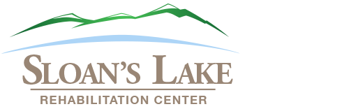 Sloan's Lake Rehabilitation Center